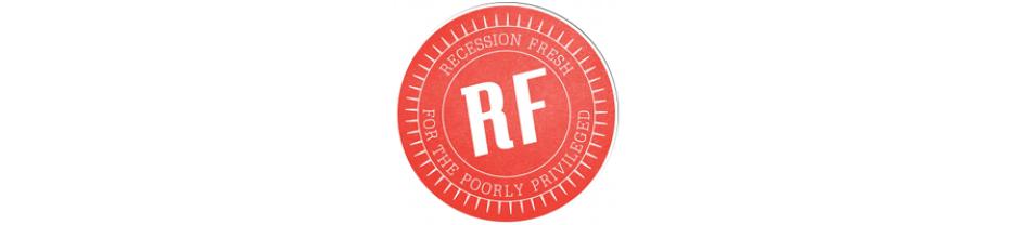 recession FRESH
