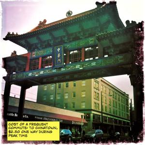 chinatown-2.50eachwayFINAL