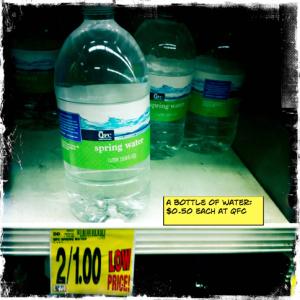 waterbottle50centeachFINAL